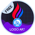Logo Maker & Logo Design Generator APK for Ubuntu