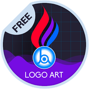 app logo maker logo design generator apk for windows phone android games and apps