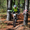 CT Gallego Enduro 2015 (102).jpg