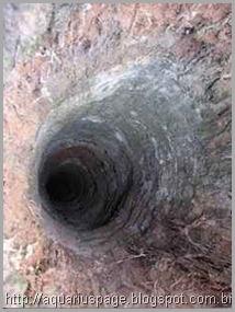 buracos-na-ucrânia-e-russia