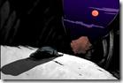 Requiem From the Darkness 07 - Katabira Crossroads[D9D49394].mkv_snapshot_08.53_[2015.09.27_21.48.46]