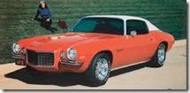 chevrolet-camaro-1972-1