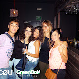 2015-09-12-green-bow-after-party-moscou-50.jpg