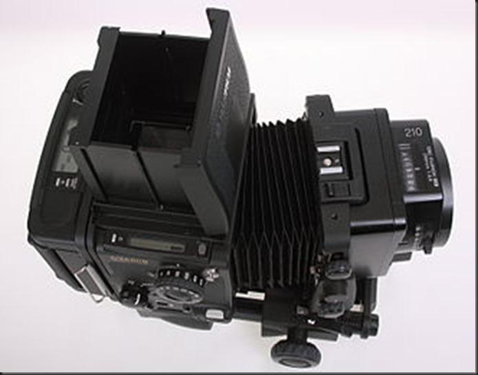 330px-FujiGX680III_4