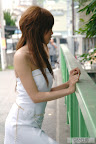 gra_chinatsu-i003.jpg