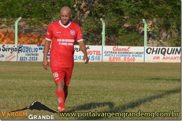 super classico sport versu inter regional de vg 2015 portal vargem grande   (5)
