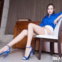 [Beautyleg]2014-12-17 No.1066 Dora 0006.jpg