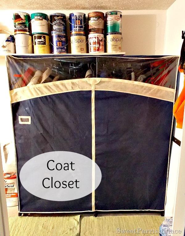 Storage Closet Organization10