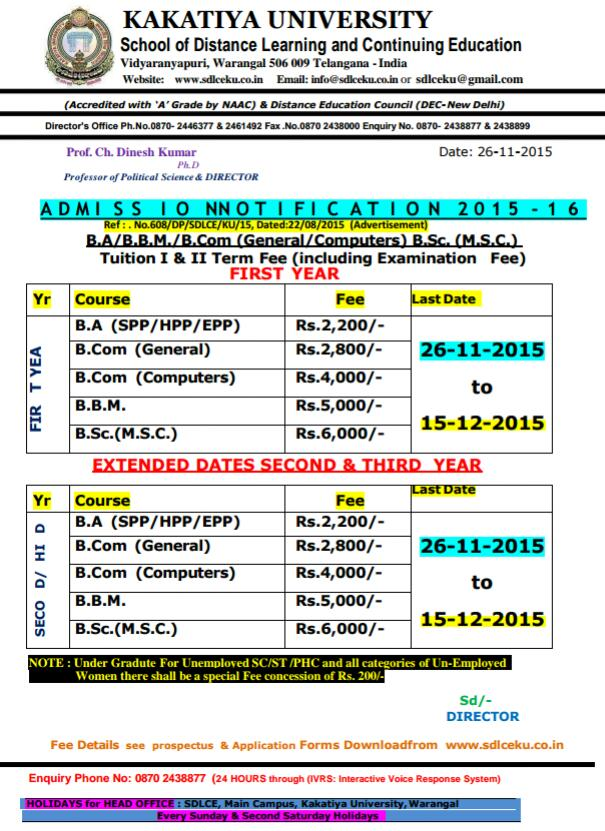 english syllabus ku All questions are in english for m ped, ku pgcet 2018 will be of 75 marks with  75 multiple choice questions the remaining 25 marks will be.