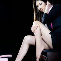 LiGui 2013.12.01 网络丽人 Model 美辰 [38P] 000_9396.jpg