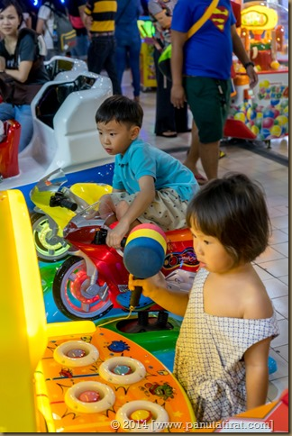 Arcade-09974