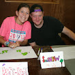 camp discovery - Tuesday 103.JPG