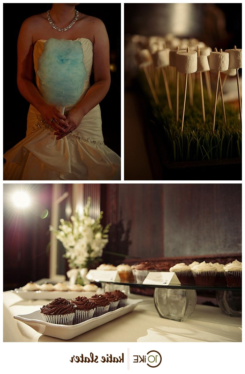 branford house wedding katie slater for carla ten eyck0038 jessica and