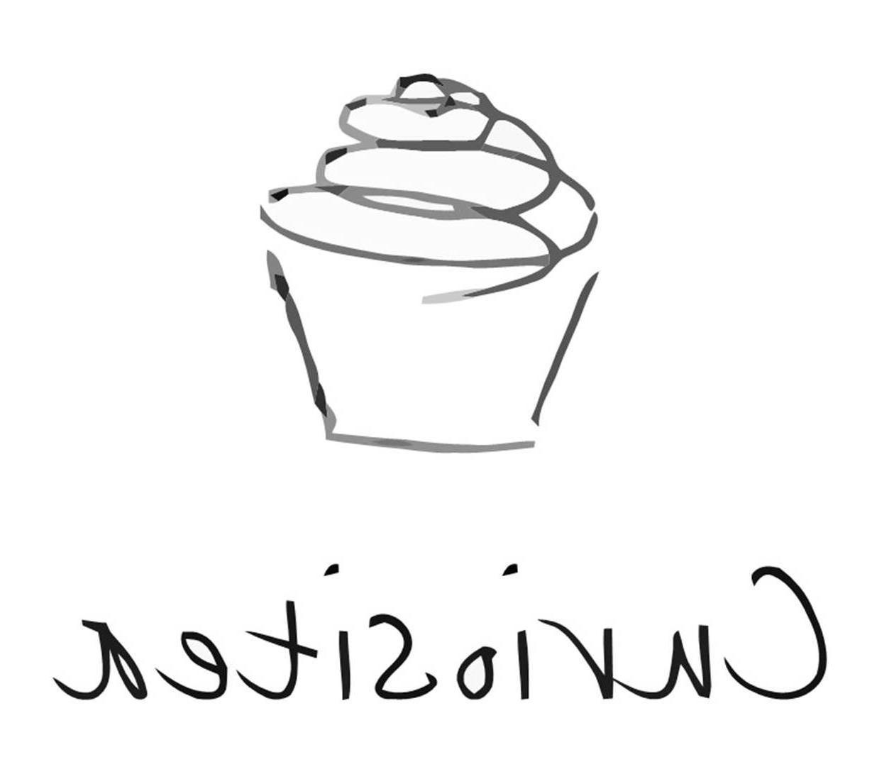 Curiositea     Handmade Cakes