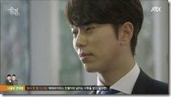 [Falling.In.Love.With.Soon.Jung.E06.mkv_20150425_113019.280_thumb%255B2%255D.jpg]