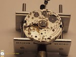 Watchtyme-Jaeger-LeCoultre-Master-Compressor-Cal751_26_02_2016-79.JPG