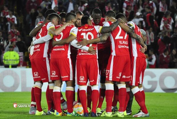 Copa-Sudamericana-Santa-Fe-3-Liga-De-Loja-0-8-de-1-900x598