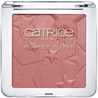 Catr_Multi_Matt_PowderBlush