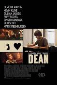 Dean (2016) ()