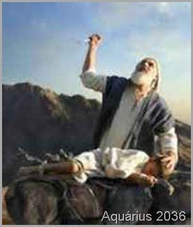 abraao-sacrificio-de-seu-filho