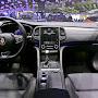 Yeni-Renault-Talisman-2016-07.jpg