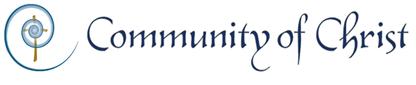 CofC-logo-written_thumb3_thumb_thumb