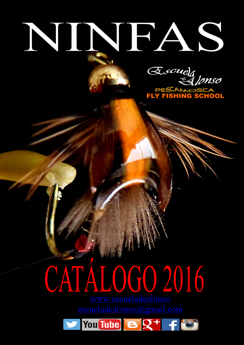 Libro Contestado De Geografa 5 Grado 2015 | newhairstylesformen2014 ...