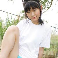 [DGC] 2007.03 - No.409 - Noriko Kijima (木嶋のりこ) 047.jpg