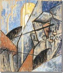 Jean_Crotti,_1916,_L'harmonie_nait_du_chaos,_gouache_on_cardboard,_58.3_x_47_cm