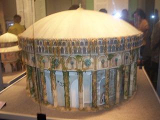 2006.08.16-014 grande rotonde  de Theed