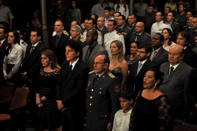 08 07 2015 Entrega de medalhas  fot Vivian Galvão  (3)
