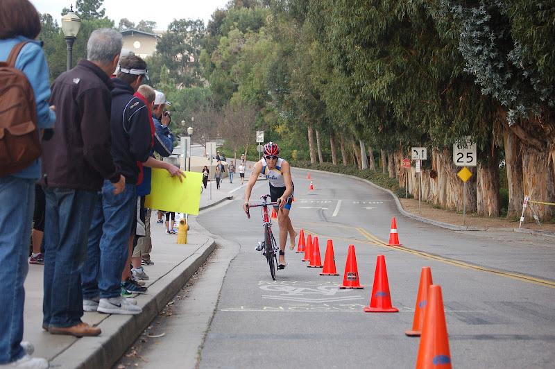 2013 IronBruin Triathlon - DSC_0776.JPG
