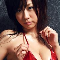 [DGC] 2007.07 - No.451 - Hitomi Kitamura (北村ひとみ) 057.jpg