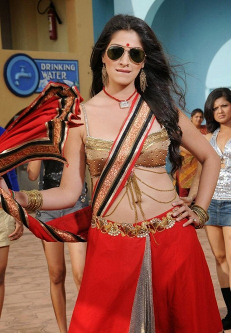 Lakshmi rai hot pics (45)
