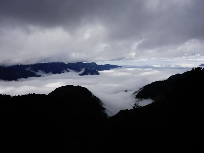 2013_1218-1220 鹿林山-2_020