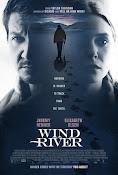 Wind River (2017) ()