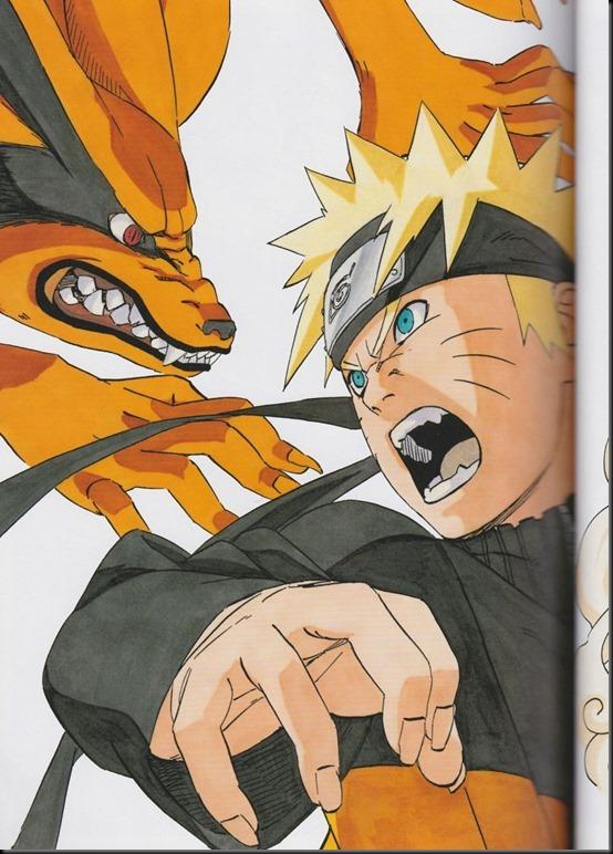 Naruto Artbook 3_841840-0010