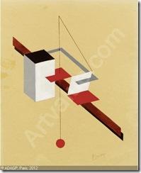 lissitzky-lasar-markowitsch-el-proun-2940812