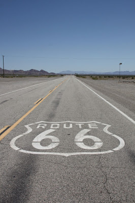 Route 66 road by Alan White.jpg
