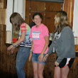 camp discovery - Tuesday 029.JPG
