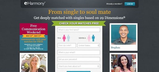 Free foreign dating sites
