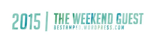 the-weekend-guest-2015kopie[1]