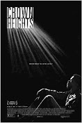 Crown Heights (2017) ()