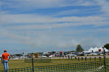 Oshkosh EAA AirVenture - July 2013 - 067