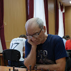 kalinichenko2015_37.jpg