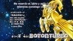 Saint Seiya Soul of Gold - Capítulo 2 - (249)
