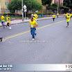 carreradelsur2015-0308.jpg