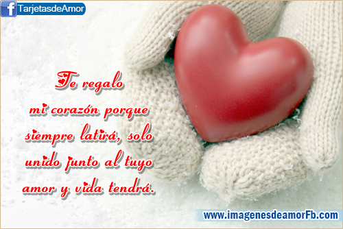 Imagenes de amor y de amistad para esa persona especial  - Imagenes De Amor Para Alguien Especial