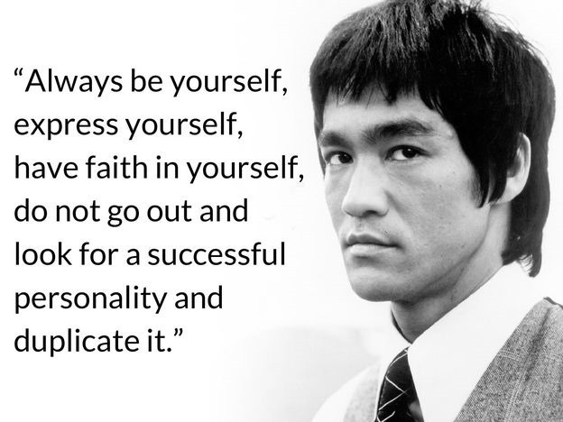 bruce-lee-kung-fu-quotes-02