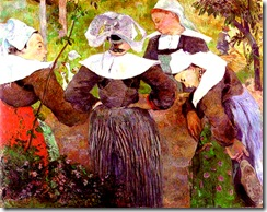 4_breton_women